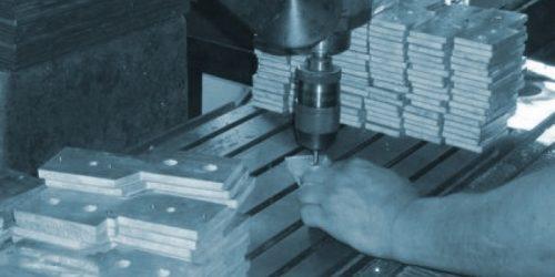 Aquasoft AB Vatttenskärning Produkter